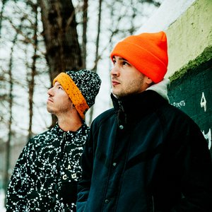 Avatar für Twenty One Pilots