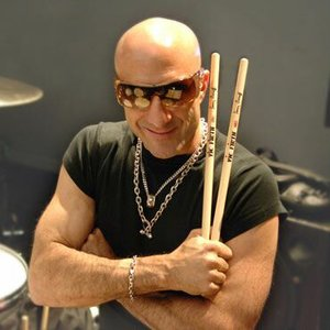 Avatar for Kenny Aronoff