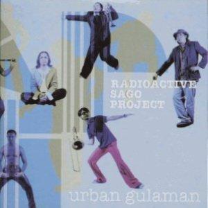 Urban Gulaman