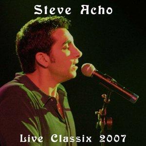 Live Classix 2007