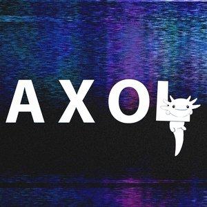 Avatar for Axol