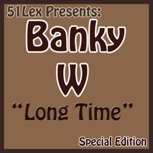 51Lex Presents Long Time