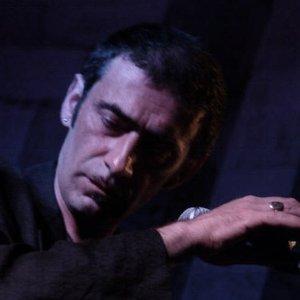 Avatar di Angelo Ruggiero