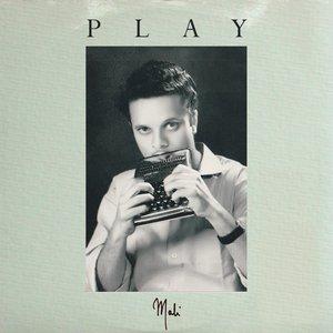 Play - Single