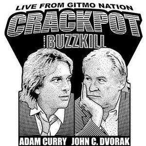 Avatar for Adam Curry & John C. Dvorak