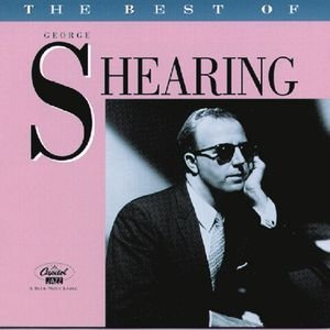 The Best Of George Shearing, Vol. 2 (1960-69)