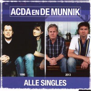 Alle Singles