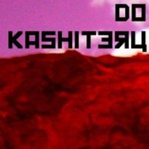 Awatar dla DoKashiteru