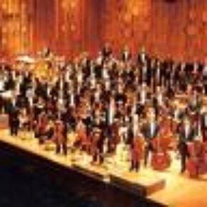Avatar di Royal Philharmonic Orchestra/Yuri Temirkanov/John Fraser