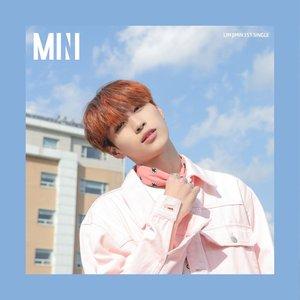 Mini - EP