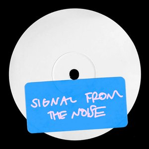 Signal From the Noise - Single