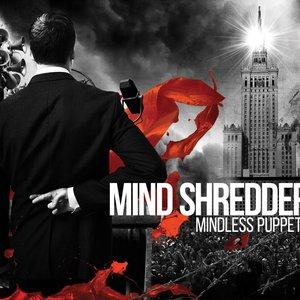 Mindless Puppets