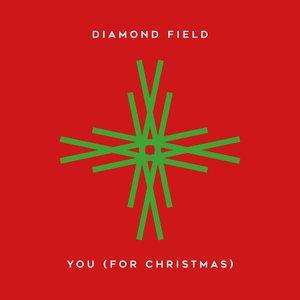 You (For Christmas)