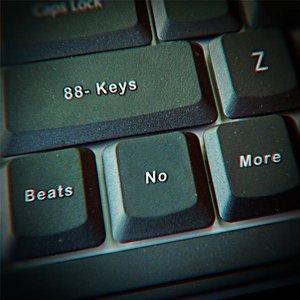 Beats No More 2
