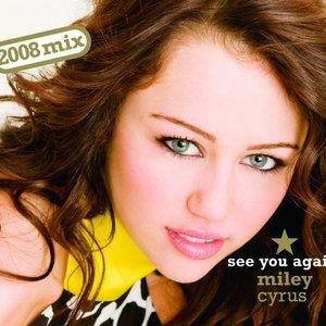 See You Again 2008 Edit (Rock Mafia Remix) - Single
