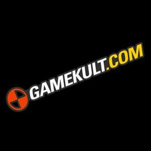 Avatar de Gamekult