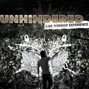 Unhindered Live Worship Experience