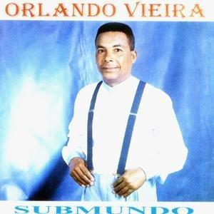 Avatar de Orlando Vieira