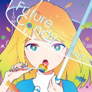 Future Cαndy