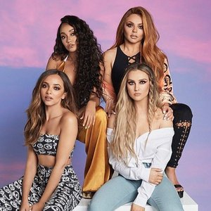 Avatar for Little Mix