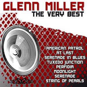 Glenn Miller The Very Best