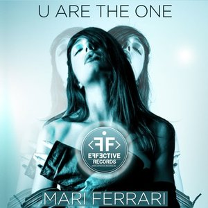 U Are the One