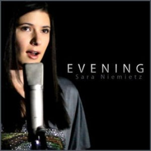 Evening - Single