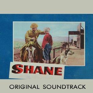 """Shane Theme (From """"Shane"""" Original Soundtrack)"""