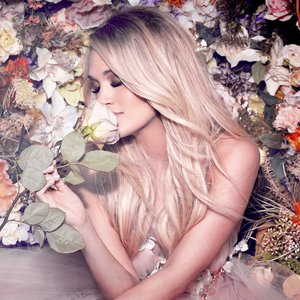 Avatar di Carrie Underwood