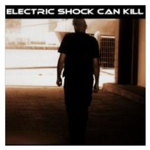 Avatar for Electric Shock Can Kill