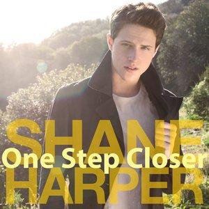 One Step Closer - Single