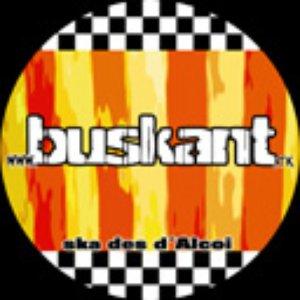 Avatar for Buskant