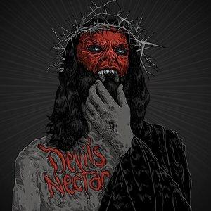 Devil's Nectar