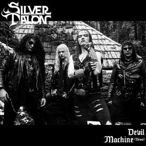 Devil Machine (Demo)