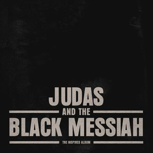 Judas and the Black Messiah: The Inspired Album