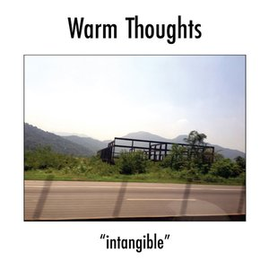 Intangible - Single