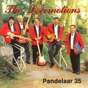 Pandelaar 35