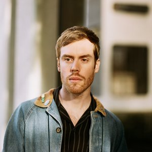 Avatar för Wild Nothing
