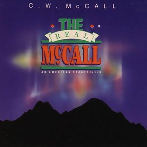 The Real McCall
