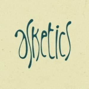 Asketics