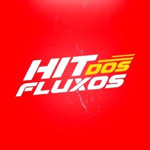 Hit dos Fluxos