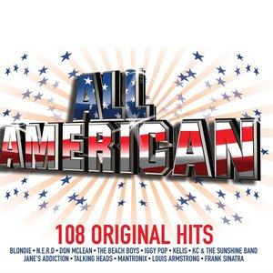 Original Hits - All American