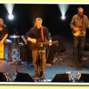 Avatar de Dick Gaughan and Andy Irvine