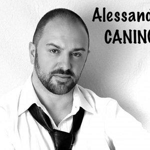 Avatar di Alessandro Canino