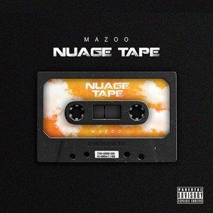 Nuage Tape