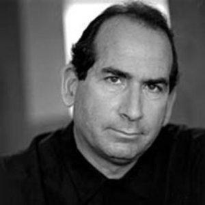 George Kahn için avatar