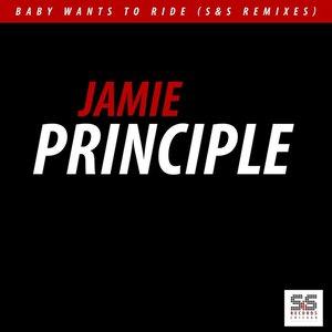 Baby Wants To Ride (S&S Remixes) Volume 2 of 2