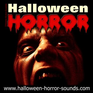 Avatar for Ultimate Horror Sounds