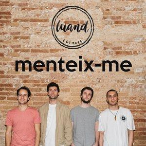 Menteix-Me - Single