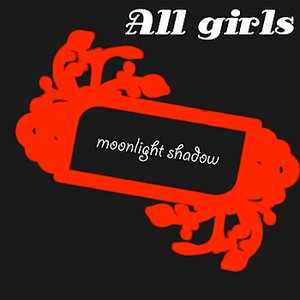 Moonlight Shadow - Single